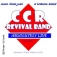 Ccr Revival Band - Celebrating Creedence Clearwater Revival