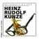 Heinz Rudolf Kunze & Verstärkung - Der Wahrheit die Ehre