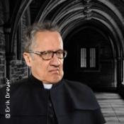 Holger Paetz - Fürchtet Euch! Die Bußpredigt