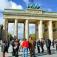 Stadtführung Das Neue Berlin