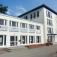 ImfoTag an der ecolea | Private Berufliche Schule Rostock