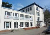 InfoTag an der ecolea   Private Berufliche Schule Rostock