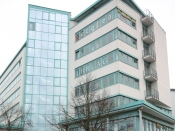 InfoTag an der ecolea | Private Berufliche Schule Stralsund