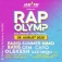 RapOlymp 2020