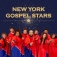 New York Gospel Stars