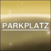 Parkticket Andrea Berg