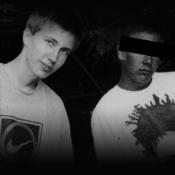 SoundCheck Party - Prinz Pi: Wahre Legenden Tour 2020/2021