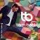 Tom Beck - 4B Tour 2021