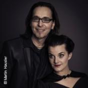 Britta & Christian Habekost - Elwenfels 4