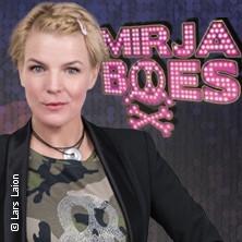 Mirja Boes & Die Honkey Donkey - Auf Wiedersehen! Hallo!