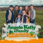 Angelo Kelly & Family - Irish Summer Tour 2020