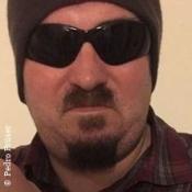 Christian Keltermann: Idiotikum Akut - Kabarett, auch politisch!
