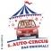 1. Auto-Circus Recklinghausen