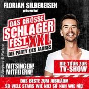 Das Grosse Schlagerfest.xxl - Die Party Des Jahres 2021