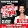 Freundschafts-ticket Das Grosse Schlagerfest.xxl - Die Party Des Jahres 2021