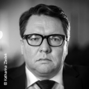 Helmut Schleich - Kauf, Du Sau!