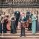 Vivaldi - Die vier Jahreszeiten