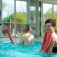 Fit in den Tag - Sole-Therme, Donnerstag
