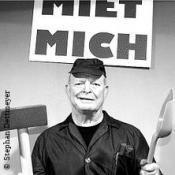 Diebisch Sachsn von und mit Ede Sachsenmeyer