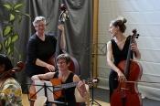 Musikwoche Benediktbeuern