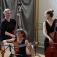 Musikwoche Benediktbeuern: Kurs für Gitarre, Violine, Viola, Violoncello und Ensemblespiel