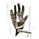 ABGESAGT: Ensemble Resonanz »orlac's hände«