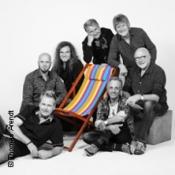Bläck Fööss Konzert 2020