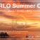 CARLO Summer Chill