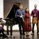 Hansa Ensemble: Der junge Beethoven