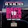 Back To Black - Das Black Music Festival
