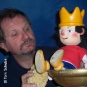 Geschichten vom kleinen König