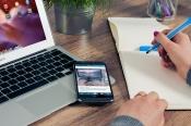 Von zu Hause im Online-Kurs staatlich geprüfter Übersetzer werden: Infoabend im Web