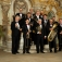 ABGESAGT!!! Virtuose Blechbläsermusik aus vier Jahrhunderten !!!ABGESAGT