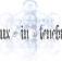 Austellung - Lux in tenebris