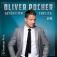 Meet & Greet Ticket - Oliver Pocher