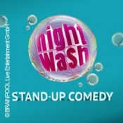 Nightwash Live - Comedy Mixed Show