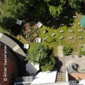 Sommerbühne - Schwarze Grütze: Vom Neandertal ins Digital - Kabarett