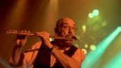 Ian Anderson / Jethro Tull
