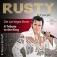 Rusty Las Vegas Show