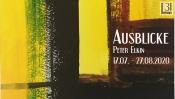 "Ausstellung ""Ausblicke"""