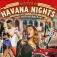 Havana Nights - Das karibische Tanz-Musical aus Kuba