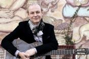 Buck Wolters -Still my Guitar