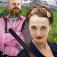 Schwester Cordula liebt Heimatromane: Unsern Bub, den kriegst Du net