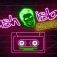 Trash Island Musik-Quiz