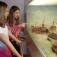 """Kinderferienprogramm """"Alles im Lot auf dem Boot"""""""