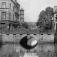 """Sonntagsführungen durch die Ausstellung """"Die Kieler Holstenbrücke"""""""