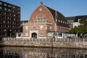 """Sonntagsführungen durch die Ausstellung """"Marine, Werften, Segelsport"""""""