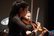 Concertini 9