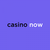 Österreich Gambling Workshop