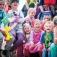 ABGESAGT: Weltkinderfest - Auftakt des Festivals KinderKinder